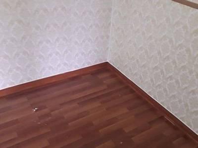 Sàn gỗ công nghiệp ThaiEver 5
