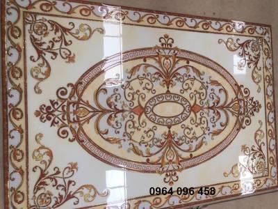 Gạch thảm phòng khách r09 0