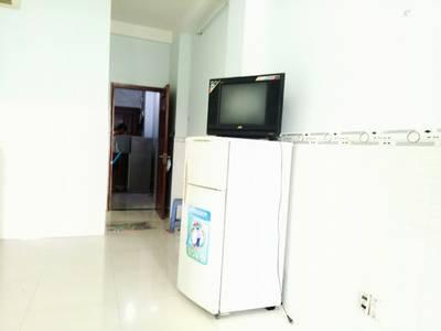 Phòng Chợ Tân Định, Full nội thất, Free nước net cap, THANG MÁY, 4TR3 LÌ XÌ 1TRIEU 3