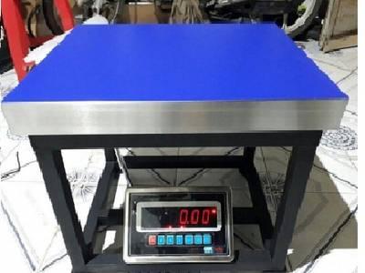 Cần điện tử chân quy 150KG 0