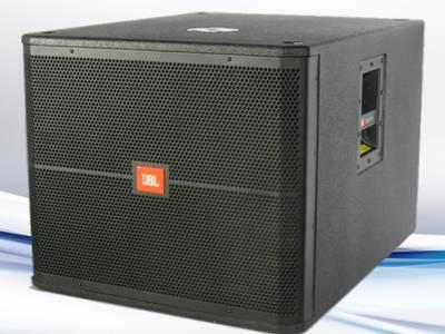 Loa sub hơi JBL SRX718 bass 50cm: Được sử dụng rộng rãi trong các quán karaoke, hội trường, sân khấu 0