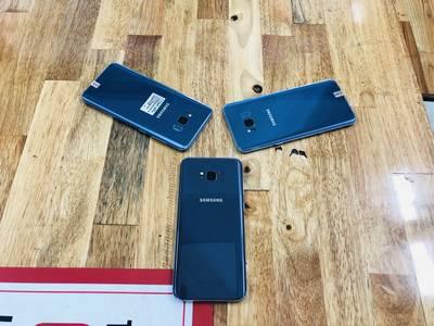 Samsung S8 Plus Quốc Tế 2 Sim mới 99 tại 2C MOBILE 2