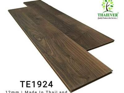 Sàn gỗ công nghiệp ThaiEver 1