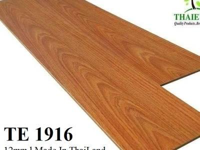 Sàn gỗ công nghiệp ThaiEver 6