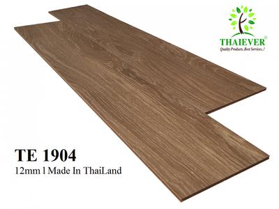 Sàn gỗ công nghiệp ThaiEver 9