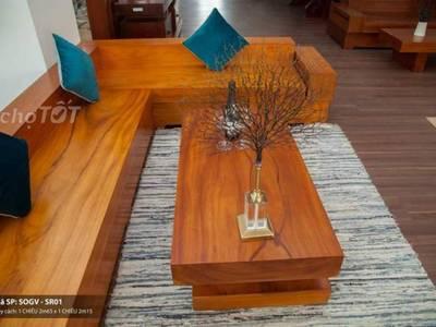 Bàn ghế nguyên khối, hộp gỗ tự nhiên giá rẻ 0