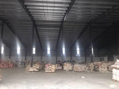 Cho thuê kho xưởng tại đà nẵng - Hợp Phát chuyên cho thuê nhà xưởng tại các khu công nghiệp 2