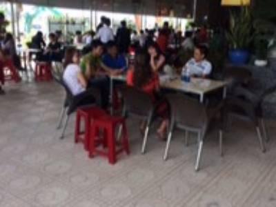 Mở bán siêu dự án KCN và đô thị Becamex Bình Phước 7