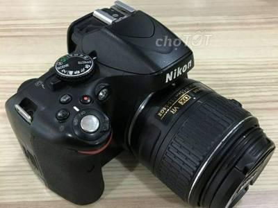 Bộ Nikon D90   Lens 18-55 VR còn khá mới 0