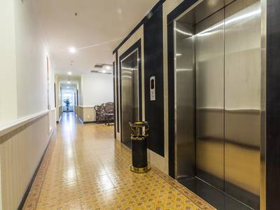 Khách sạn Đà Nẵng sát biển, phòng đẹp, giá rẻ 2