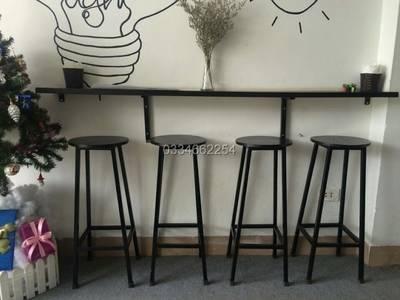Xưởng sản xuất bàn ghế , cafe gỗ , giá rẻ , tại hà nội 9