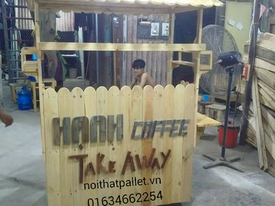 Xưởng sản xuất bàn ghế , cafe gỗ , giá rẻ , tại hà nội 14