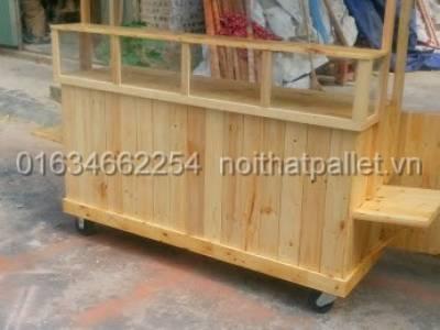 Xưởng sản xuất bàn ghế , cafe gỗ , giá rẻ , tại hà nội 15