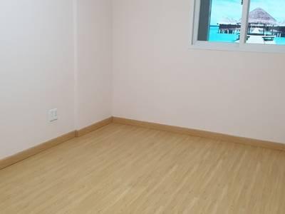 Chính chủ bán căn hộ Green Town Bình Tân T8.2019 bàn giao DT 63.2m2/2PN, giá 1,5 tỷ 5