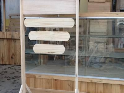 Bàn ghế cafe gỗ , tại hà nội , giá rẻ 9