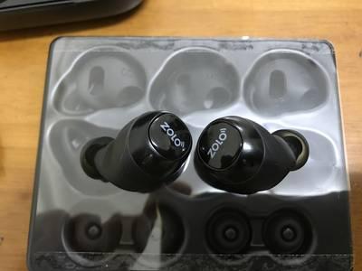 Tai nghe bluetooth SONY WF-1000X, Anker Zolo, Đồng hồ, kính Rayban 15