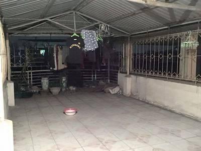 Cho thuê phòng trong nhà riêng ở Nguyễn Phúc Lai - Hoàng Cầu  ko chung chủ 4