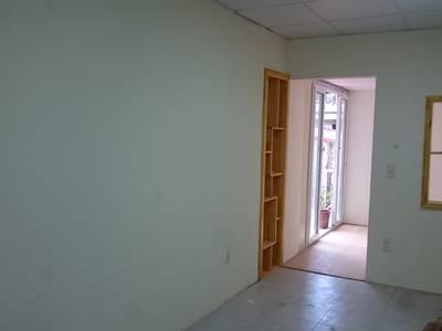 Bán căn hộ tầng3 tập thể thái phiên