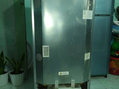 - Điện Lạnh Tín Phát  2