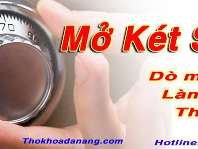 Thợ sửa Khóa Tại Đà Nẵng phục vụ 24/24 3