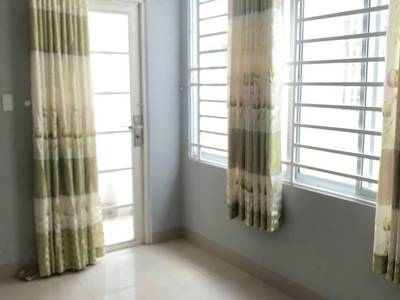 Cho thuê phòng đẹp, cao cấp, an ninh tại 92/6 Thích Quảng Đức, P5, Phú Nhuận 3