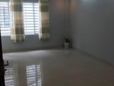 Cho thuê phòng đẹp, cao cấp, an ninh tại 92/6 Thích Quảng Đức, P5, Phú Nhuận 2