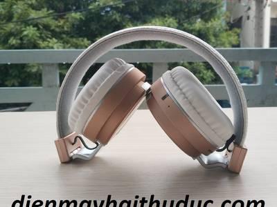 Headphone chụp tai bluetooth Bose CQ-55 hàng chất lượng giá rẻ 1