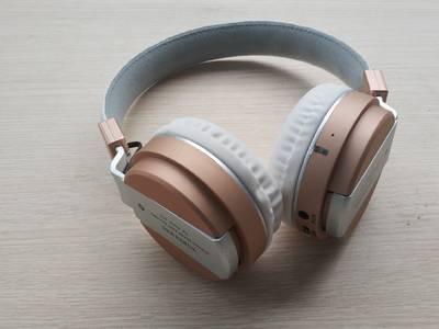 Headphone chụp tai bluetooth Bose CQ-55 hàng chất lượng giá rẻ 5