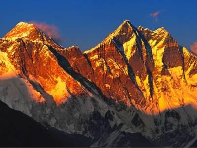 Du lịch Tây Tạng mùa Thu tháng 9 lý tưởng 0