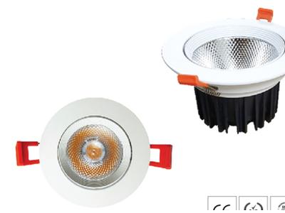 Tìm nhà phân phối hãng đèn led Kosoom 4