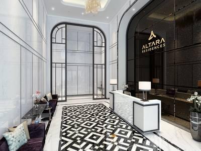 Mở bán chung cư cao cấp Altara Residences Quy Nhơn 2