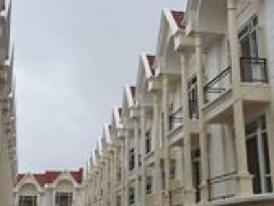 Mở bán 80 căn hộ cao cấp liền kề dự án  GOLDEN HILLS , giá từ 4,8 tỷ 7