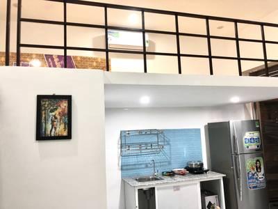 Cho thuê Căn Hộ Studio Q.Sơn Trà giá từ 4tr đồng 9