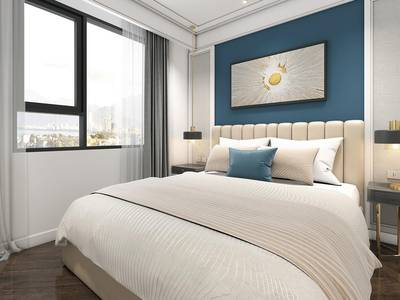 Bán căn hộ cao cấp Altara Residences bậc nhất Quy Nhơn chuẩn phong cách Châu Âu 5