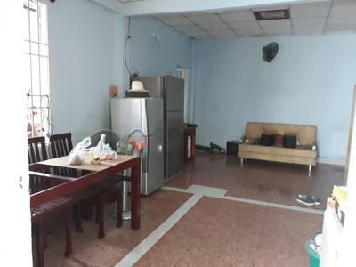 Nhà mặt tiền 12m Nguyễn Tư Nghiêm quận 2 4