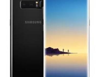 Bán 3 em Samsung Galaxy Note 8 N950N Hàn Quốc 2 Sim giá rẻ 0