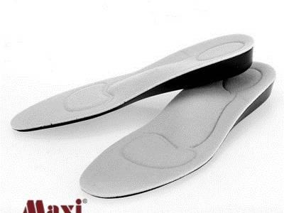 Lót giày tăng chiều cao nam và nữ nhiều mẫu mã đa dạng 3