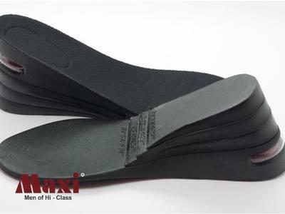 Lót giày tăng chiều cao nam và nữ nhiều mẫu mã đa dạng 4