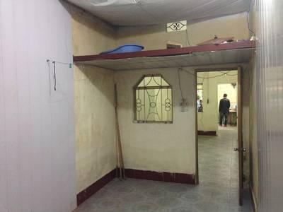 Cho thuê nhà ở hộ gia đình Phú Diễn - Từ Liêm 6
