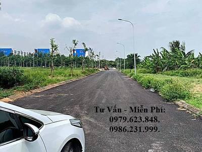 Chính chủ bán 1 số ô đất gần viện nhi thuộc khu đô thị nam hải dương giá đầu tư. 2