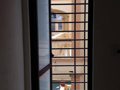 Cho thuê phòng dạng chung cư mini phường Đại Mỗ mới tinh 5