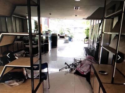 Chính chủ bán nhà mặt tiền Đồng Văn Cống, quận 2, tiện KD, giá tốt 3
