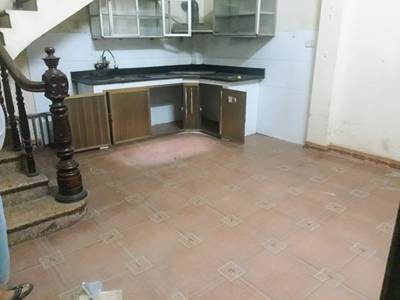 Cho thuê nhà riêng phố hồng hà   nghĩa dũng 30m2 x 5t giá...
