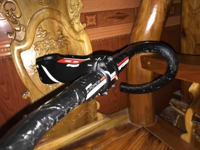 Khung sườn xe đạp đua,groupset,wheelset,phụ tùng xe đạp đua cao cấp 6