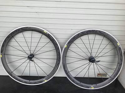 Khung sườn xe đạp đua,groupset,wheelset,phụ tùng xe đạp đua cao cấp 9