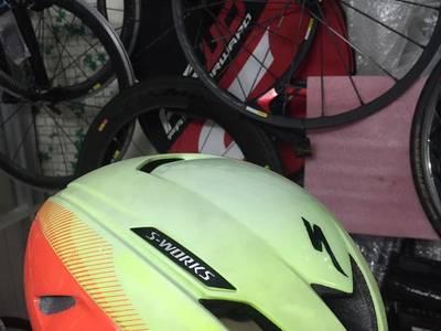 Khung sườn xe đạp đua,groupset,wheelset,phụ tùng xe đạp đua cao cấp 13