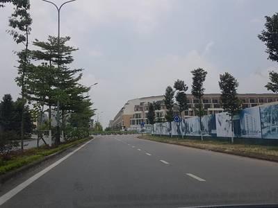 Bán đất Lý Anh Tông - Võ Cường - Tp Bắc Ninh 0