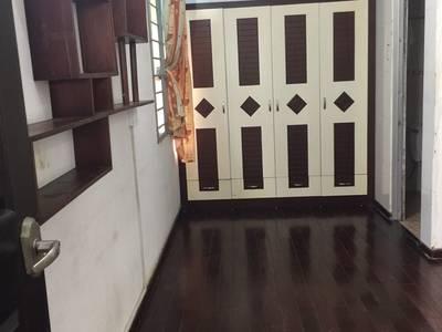 Chính chủ bán căn hộ 2PN,  lầu 1, 68m2, Quận 2, ngay sát cầu Sài Gòn 6
