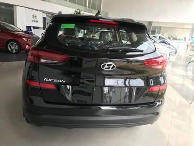 Bán Hyundai Tucson 2020 giá 784TR 2