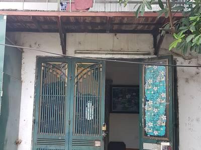 Chính chủ cho thuê nhà nguyên căn ngay đầu ngõ 126, Vĩnh Hưng 7